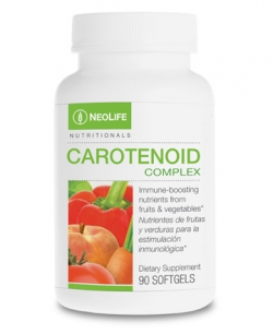 The Most Advanced Antioxidant Super Food!